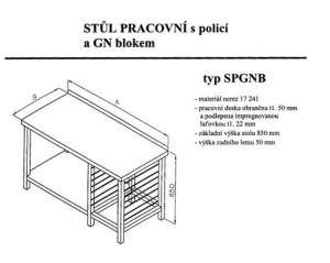 Str 10