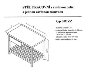Str 13
