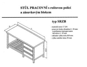 Str 15