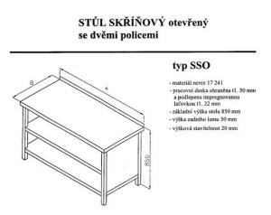 Str 16