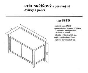 Str 17