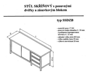 Str 18