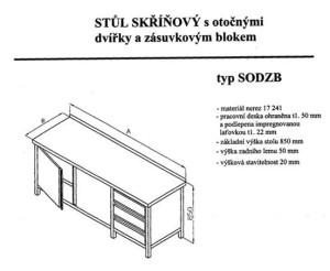 Str 20