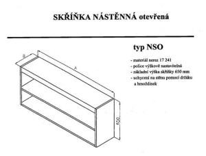 Str 23