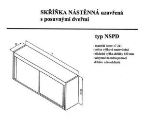 Str 24