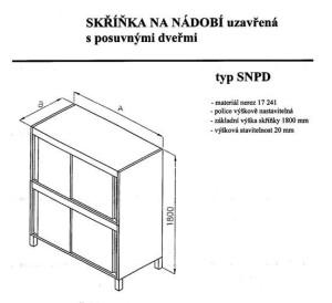 Str 26