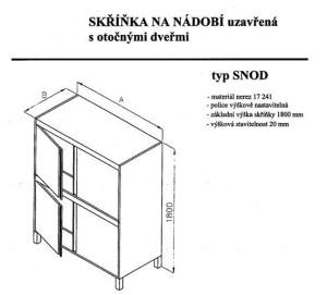 Str 27