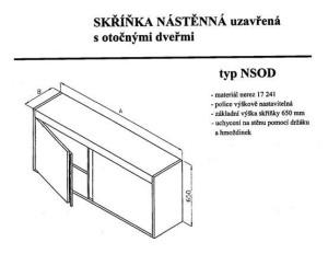 Str 30