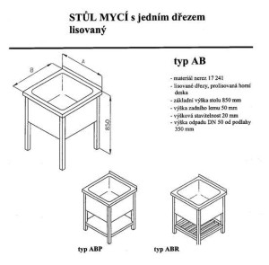 Str 31