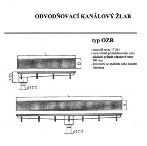 Str 47