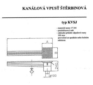 Str 49