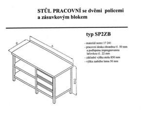 Str 9